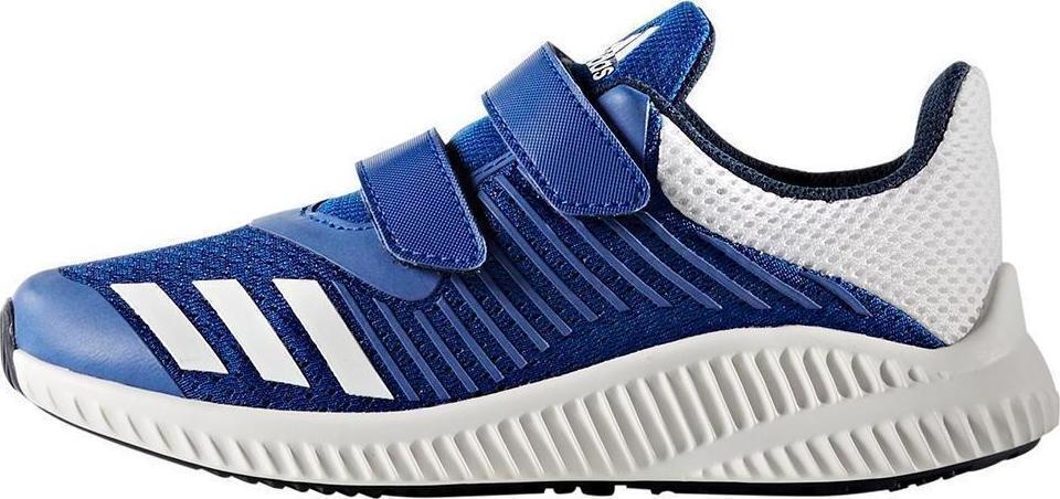 Adidas Fortarun CF K BY8983