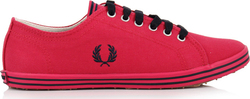 Fred Perry Kingston B3176W-413 Red