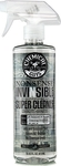 Chemical Guys Nonsense Colorless & Odorless All Surface Cleaner 473ml