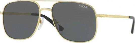 65f29d2c27 Προσθήκη στα αγαπημένα menu Vogue VO 4083S 280 87