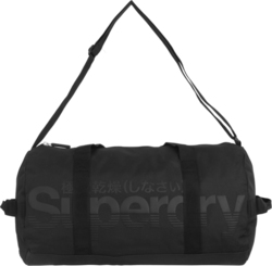 Superdry Flash Lineman M91012DO-16A