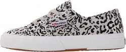 Superga 2750 Fantasy Animals S007F50-A50