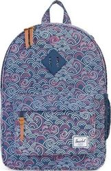 Herschel Supply Co Heritage Youth Kids 10312-01400-OS