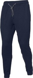 Under Armour Tricot Trousers Tapered 1272412-410