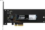 Kingston KC1000 HHHL 480GB