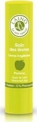 Vican Laino Lip Care Apple