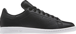 Adidas Stan Smith BB0055