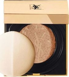 Saint Laurent Touche Eclat Cushion Foundation BR40 Cool Sand 14gr