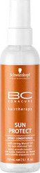 Schwarzkopf BC Sun Protect Spray Conditioner 100ml
