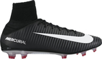 Nike Mercurial Veloce III Dynamic Fit FG 831961-002
