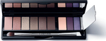 Lancome Maxi Palette In Parisian Fresh Spirit