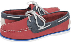 Boat shoes Chicago Belk