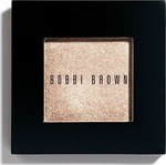 Bobbi Brown Shimmer Wash Eye Shadow 13 Champagne