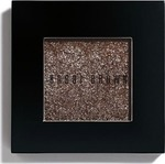 Bobbi Brown Sparkle Eye Shadow 28 Allspice