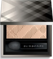 Burberry Beauty Eye Colour Wet & Dry Silk Shadow Gold Pearl