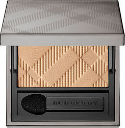 Burberry Beauty Eye Colour Wet & Dry Silk Shadow Stone
