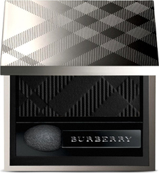 Burberry Beauty Sheer Eye Shadow Midnight Black