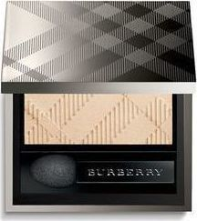 Burberry Beauty Sheer Eye Shadow - Eye Enhancer 26 Gold Pearl