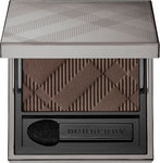 Burberry Beauty Eye Colour Wet & Dry Silk Shadow Taupe Brown