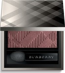 Burberry Beauty Eye Colour Wet & Dry Silk Shadow Mulberry
