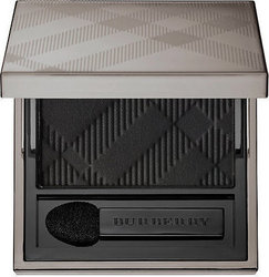 Burberry Beauty Eye Colour Wet & Dry Silk Shadow Jet Black