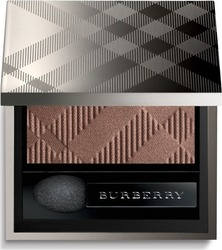Burberry Beauty Eye Colour Wet & Dry Silk Shadow Chestnut