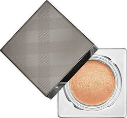 Burberry Beauty Eye Colour Cream 96 Sheer Gold