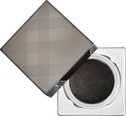 Burberry Beauty Eye Colour Cream 114 Charcoal