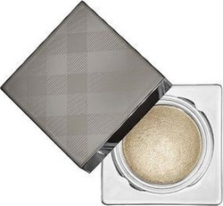 Burberry Beauty Eye Colour Cream 121 Nude Gold