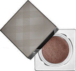 Burberry Beauty Eye Colour Cream 108 Dusty Mauve