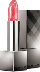 Burberry Kisses 37 Pink Peony
