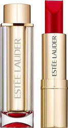 Estee Lauder Pure Color Love 310 Bar red
