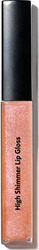 Bobbi Brown High Shimmer Lip Gloss Bellini