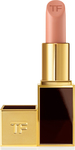 Tom Ford Lip Color Nude Vanille