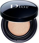 Dior Diorskin Forever Perfect Cushion Foundation 010 Ivory 15gr