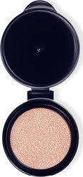 Dior Diorskin Forever Perfect Cushion Foundation Refill 012 Porcelain 15gr