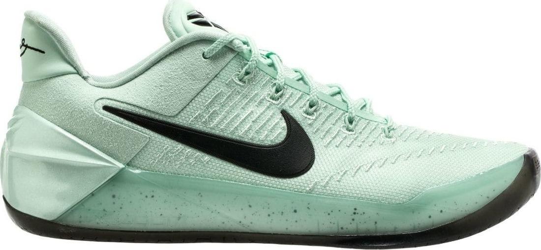 info for 01168 2cb4d Nike Kobe A.D 852425-300