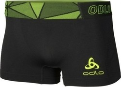 ODLO Ceramicool Seamless Men thermo-active boxers M 160022/60088