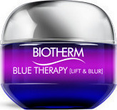 Biotherm Blue Therapy Lift & Blur 50ml