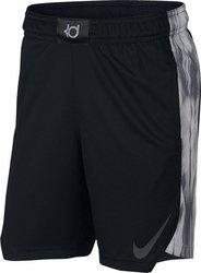 Nike KD M Dry Short Elite 855837-010 167e03b6451