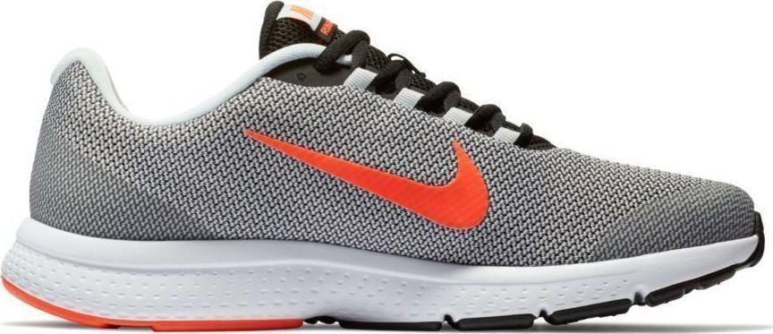 Nike Runallday 898464 008