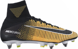 online store 63fae 7e53a Nike Mercurial Superfly DF SG-Pro 831956-801
