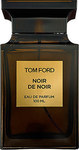 Tom Ford Private Blend Noir de Noir Eau de Parfum 100ml
