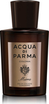 Acqua di Parma Colonia Mirra Concentree Eau de Cologne 180ml