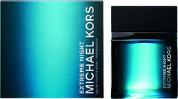 Michael Kors Extreme Night Eau de Toilette 70ml