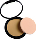 Radiant Velvet Finish Cream Powder Make Up 01 P...