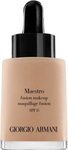 Giorgio Armani Maestro Fusion Make Up SPF15 8 Tan Neutral 30ml