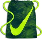 Nike Graphic Gym Sack BA5262-367