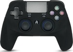 Gamedevil Trident Gamepad Wireless
