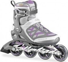 Rollerblade Macroblade 84W'15 43.075015